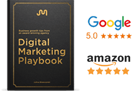 JMarketing Ebook
