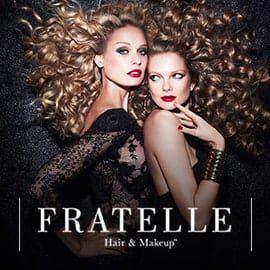 Fratelle Hairdresser
