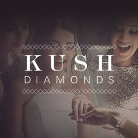 Kush Diamonds