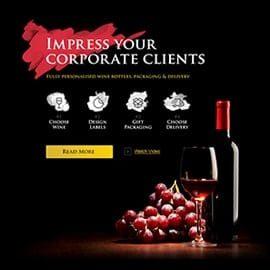 Oak Room Wines